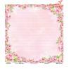 Pink Blossom 05/06