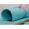 Papier czerpany niebieski A4, 150 gsm