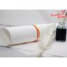 Papier czerpany biały  A4, 150 gsm