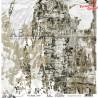 Papier do scrapbookingu  - Vintage Love 12'x12'