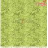 GREENERY CHARM - 03 - dwustronny papier 30,5x30,5cm