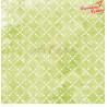 HOLY COMMUNION - 01 - dwustronny papier 30,5x30,5cm