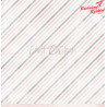 SWEET PRINCESS - 02 - dwustronny papier 30,5x30,5cm