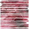 "Papier do scrapbookingu ""Diary""- sheet 6 - 30x30"