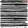 "Papier do scrapbookingu ""Diary""- sheet 2 - 30x30"