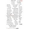 NAPISY OKOLICZNOŚCIOWE - 01 - arkusz z napisami