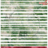 """Papier do scrapbookingu """"Breeze of the forest""""- sheet 7 - 30x30"""