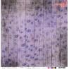 KARA&LINA - 05 - dwustronny papier 30,5x30,5cm