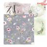 """Papier  ZoJu Design """"Forest dream"""" 06/30x30cm"""