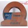 Bibuła samoprzylepna Joy 6mm x 15m