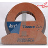 Bibuła samoprzylepna Joy 9mm x 15m