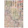 Zestaw papierów A4   ''Carnival - Pierrot in love''SCRAP-052