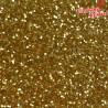 Puder do Embossingu Nellie Sparkle złoty 7g EMGP005