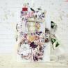 Zestaw papierów  Boho Story -  30,5x30,5cm ARTISTIKO