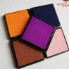 Tusz pigmentowy do stempli  - LILA /015