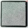 Tusz pigmentowy do stempli  - srebrny/003