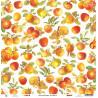 Papier 30x30 - The Four Seasons - Autumn 04 Piątek Trzynastego