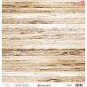 Dwustronny papier Birdsong 01/ MT-BIR-01/Mintay papers