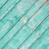 Dwustronny papier Silence 01 /30x30 cm- Lemoncraft