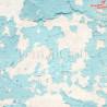 Dwustronny papier Silence 02 /30x30 cm- Lemoncraft