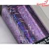 Folia do transferu Creative Foil - opalizujący fiolet