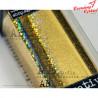 Folia do transferu Creative Foil - opalizujące złoto