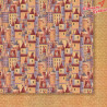 Dwustronny papier za siedmioma górami /05 - Paper Heaven