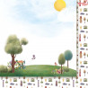 Dwustronny papier za siedmioma górami /03 - Paper Heaven