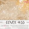 OKŁADKA - 33 - specjalnie powlekany papier