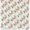 Dwustronny papier WINTER TIME /04 / 30x30cm/ScrapBoys