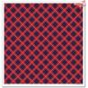 Zestaw papierów 30x30 - Scottish style/  zimowe misie,krteczka/SLS-017