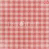 Delicious 06 - Dwustronny papier do scrapbookingu - Lemoncraft