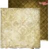 BROWN MOOD - zestaw papierów 30,5x30,5cm