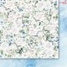 Spacer w chmurach 04 - Paper Heaven