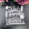 WYKROJNIK - happy birthday /0135