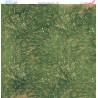 Dwustronny papier Złote sny 05 - Paper Heaven