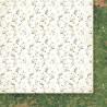 Złote sny - zestaw SMALL 15x15cm - Paper Heaven