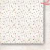 Miłosne zapiski - zestaw SMALL 15x15cm - Paper Heaven