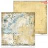 Summer in Mountains 09 - papier - 30,5 cm x 30,5 cm - Lexi Design