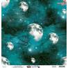 Dwustronny papier -  Nightfall 05/30x30cm/Mintay