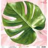 Dwustronny papier -  Vacation 05 /30x30cm/Mintay