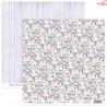 Dwustronny papier Loveland new 04 Scrap Boys   30,5x30,5cm