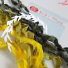 CRIB-010 RIBBONS - tasiemki vintage - BLOSSOM MEADOW - Craft&You Design