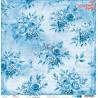 BASIC 12 - BLUE MOOD - 05 - dwustronny papier 30,5x30,5cm /CC