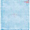 BASIC 12 - BLUE MOOD - 04 - dwustronny papier 30,5x30,5cm /CC