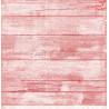 BASIC 11 - PINK MOOD - 03 - dwustronny papier 30,5x30,5cm /CC