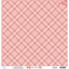 Dwustronny papier -  Apple Season  05 /30x30cm/Mintay