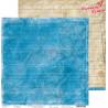 CY01 - SCHOOL ADVENTURES - 05 - dwustronny papier 30,5x30,5cm