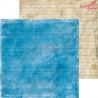 CY01 - SCHOOL ADVENTURES - zestaw papierów 15,25x15,25cm