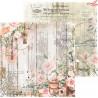 Vintage Craft 02 dwustronny papier 30,05x30,05 cm